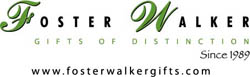 Foster_Walker_logo2cWEB [Converted]