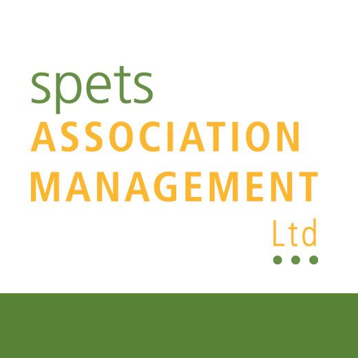 Spets Assoc Mgmt_square_green_thumb