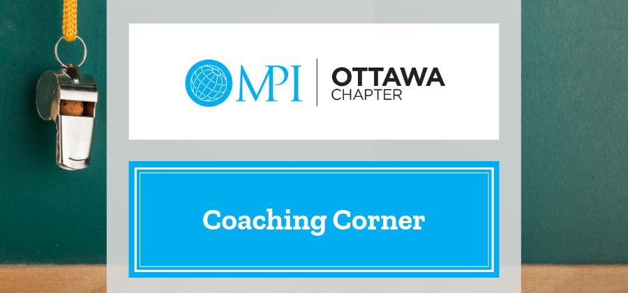 Coaching-Corner-Banner