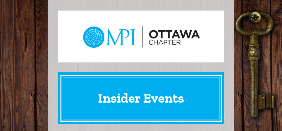Insider-Events-Banner