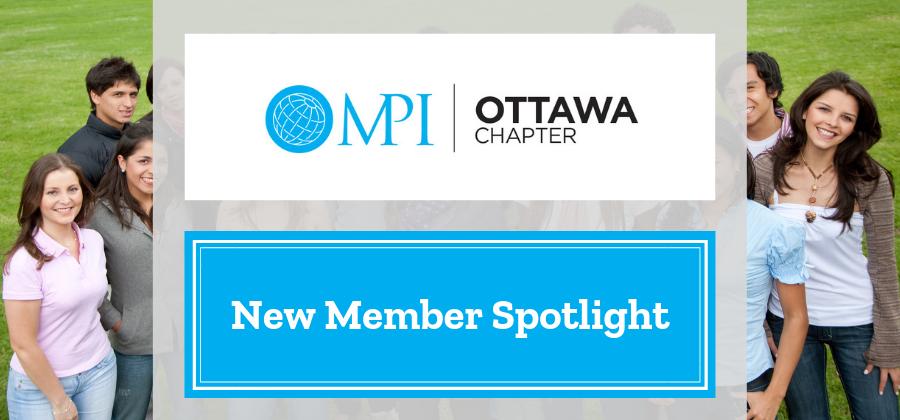 New-Member-Spotlight-Banner