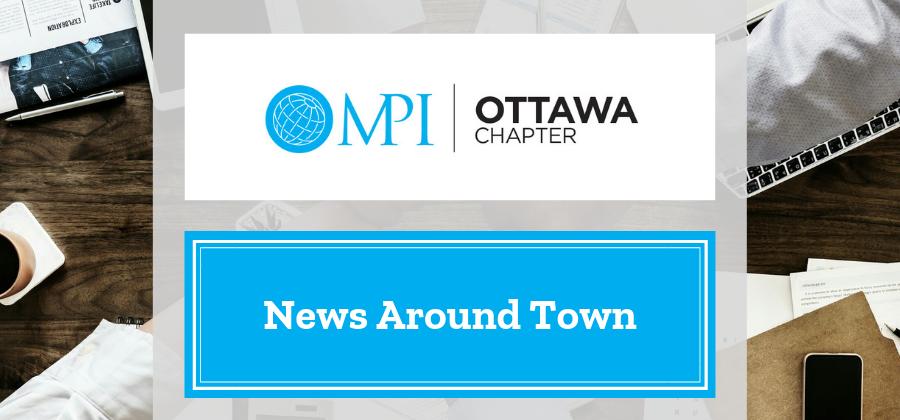 News-Around-Town-Banner