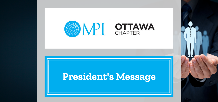 Presidents-Message-Banner