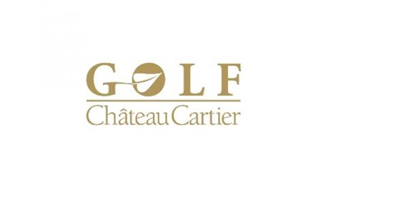 chateau_cartier_hostvenue