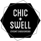 Chic+Swell_email-logo