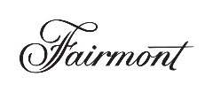 fairmont_colour