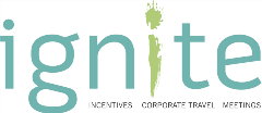 Ignite_logo_oct2013_w_words copy