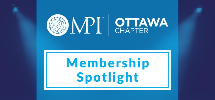 Membership Spotlight 2