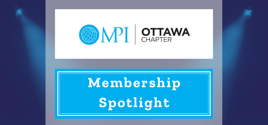 Membership Spotlight