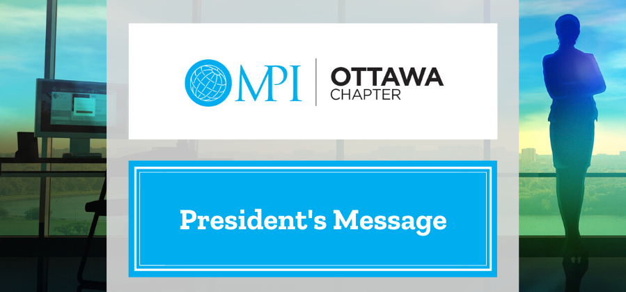 Presidents Message Banner_V2