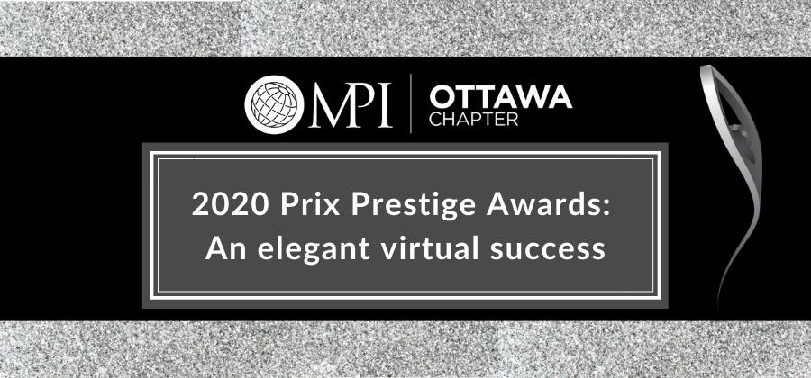 Prix Prestige Article