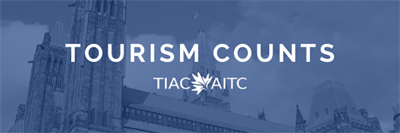 Tourism Counts_TIAC