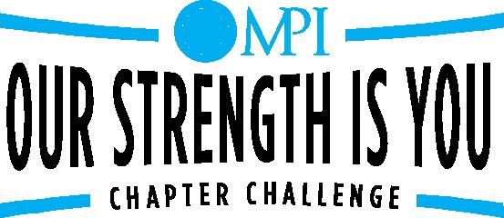 OurStrengthYou_Logo