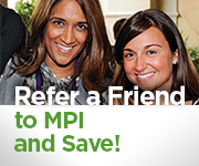 refer-a-friend_180x150 Banner