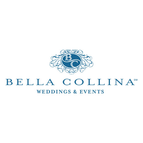 Bella Collina Logo