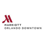 Mariott Downtown Orlando