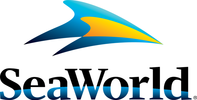 Seaworld_logo.svg