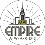 MPI_Empire_Awards
