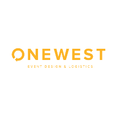 One West logo resized