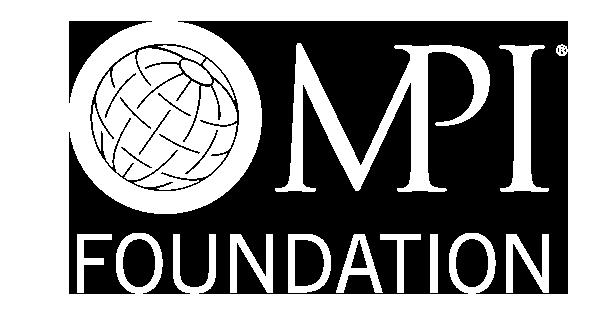 MPI-Foundation-Reverse