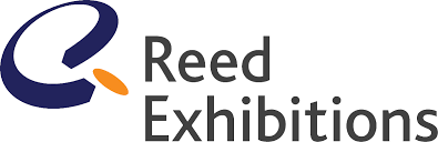 Reed-Exhibitions
