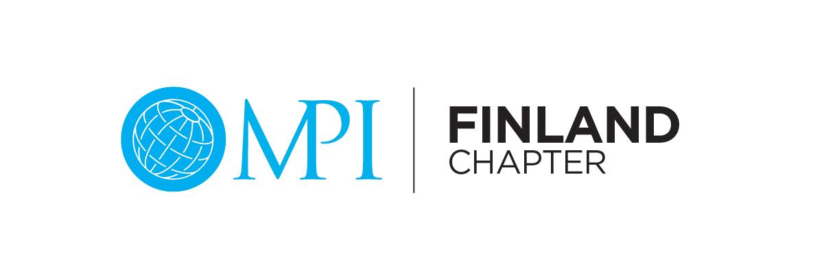 MPI Finland