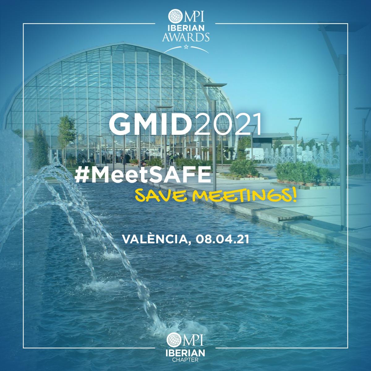 GMID21 IMAGEN PRINCIPAL