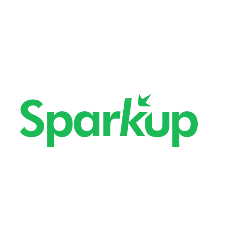 10.Sparkup__Sponsor_MPIIberianChapterpng