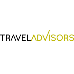 5. Travel Advisor__Sponsor_MPIIberianChapter