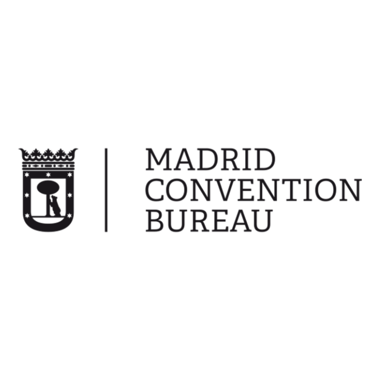 6. Madrid Convention Bureau__Sponsor_MPIIberianChapter