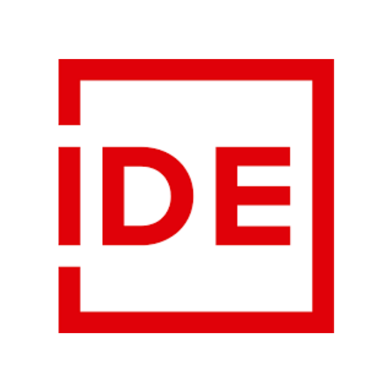 9.IDEMarketing__Sponsor_MPIIberianChapter