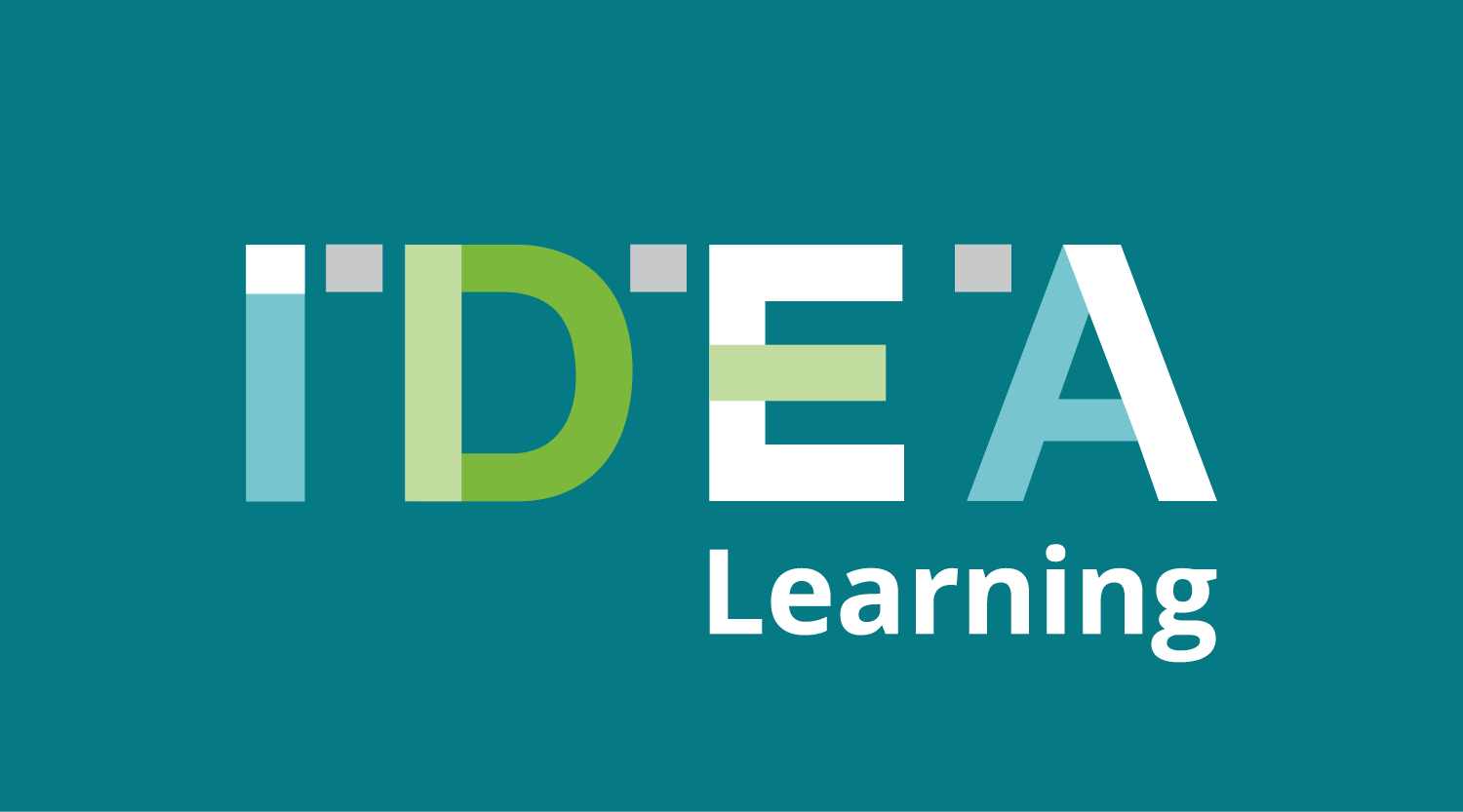 IDEA Learning