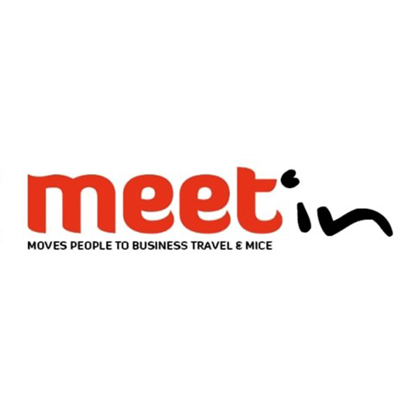 meetin_logoSQUARE