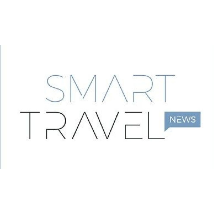SMART TRAVEL NEWS_MediaPartner MPIIberianChapter