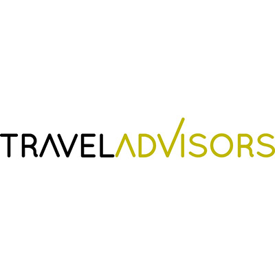travel-advisors-SQUARE