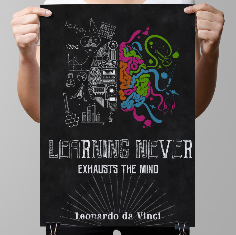 learning-never-exhausts-the-mind