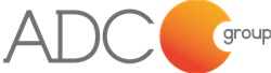 logo_adc_PNG