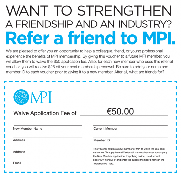 MPI-Membership-770x739