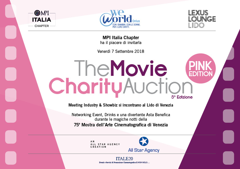 MPI-MovieCharity-2018-SaveTheDate