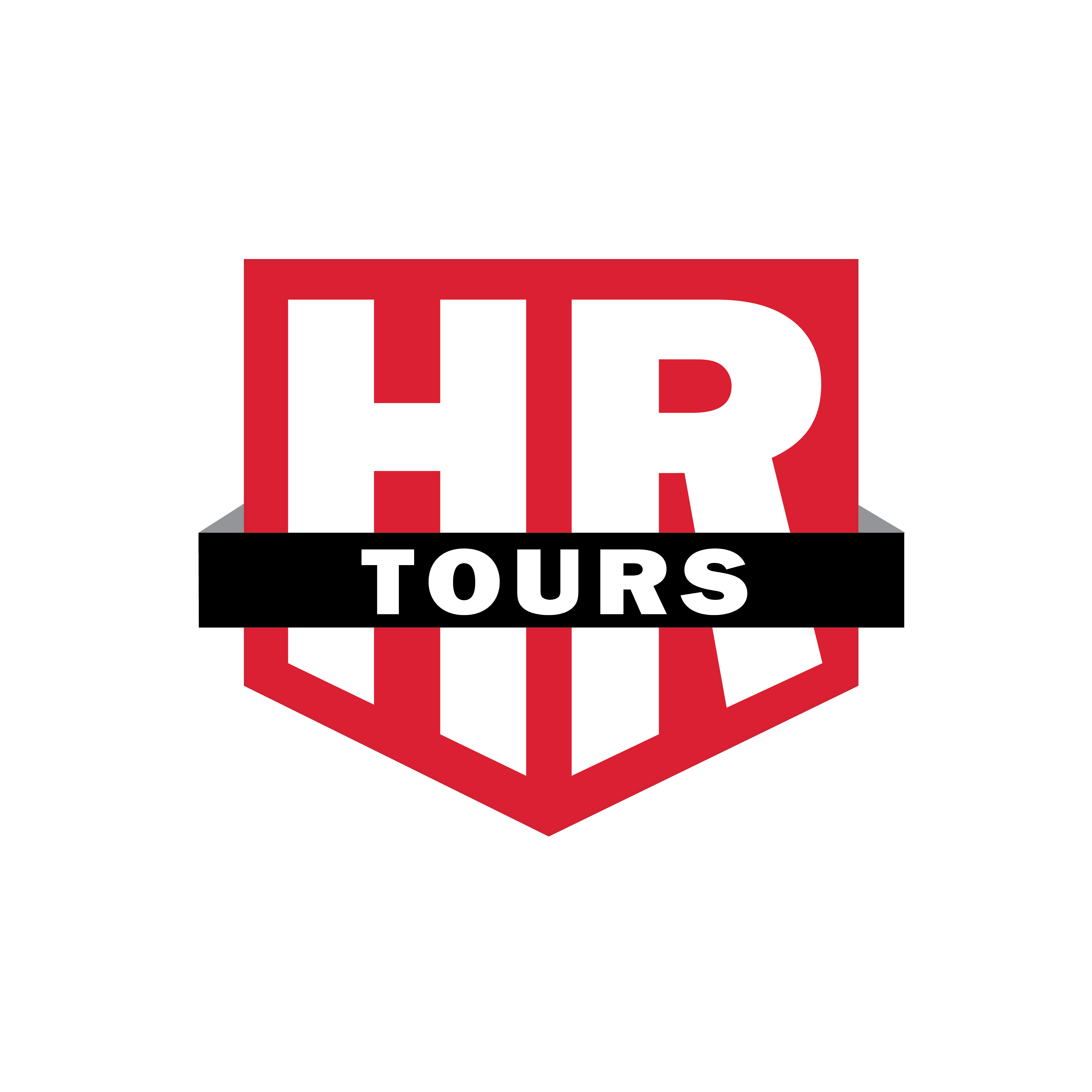 hr-tours-logo