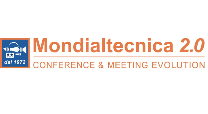 Mondialtecnica_Group