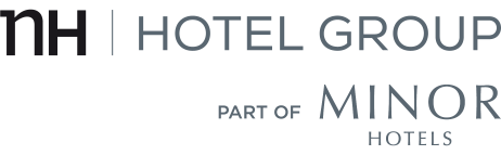 NH-HotelGroup-Minor-logo