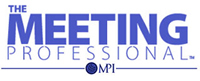 Logo_The_Meeting_Professional_000