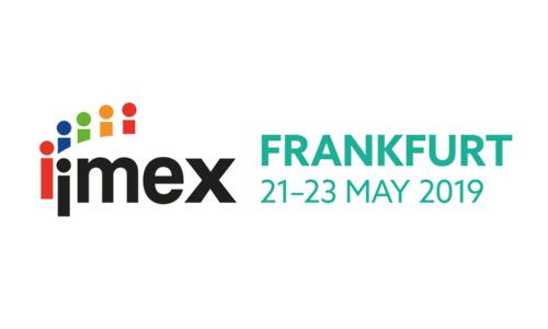 Imex-frankfurt-2019
