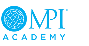 https://academy.mpiweb.org/mpi/conferences/364/view
