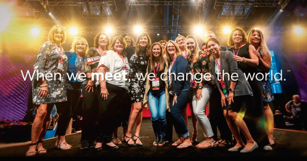 arte-when-we-meet-we-change-the-world