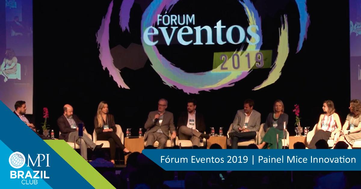 Forum-eventos-2019