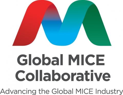 Global MICE Collaborative