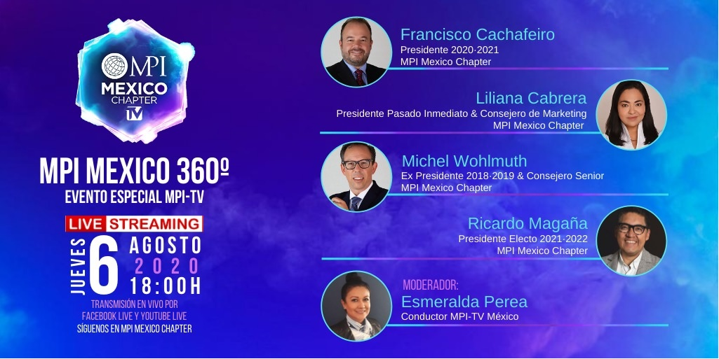 MPIStreaming_Mexico360_060820