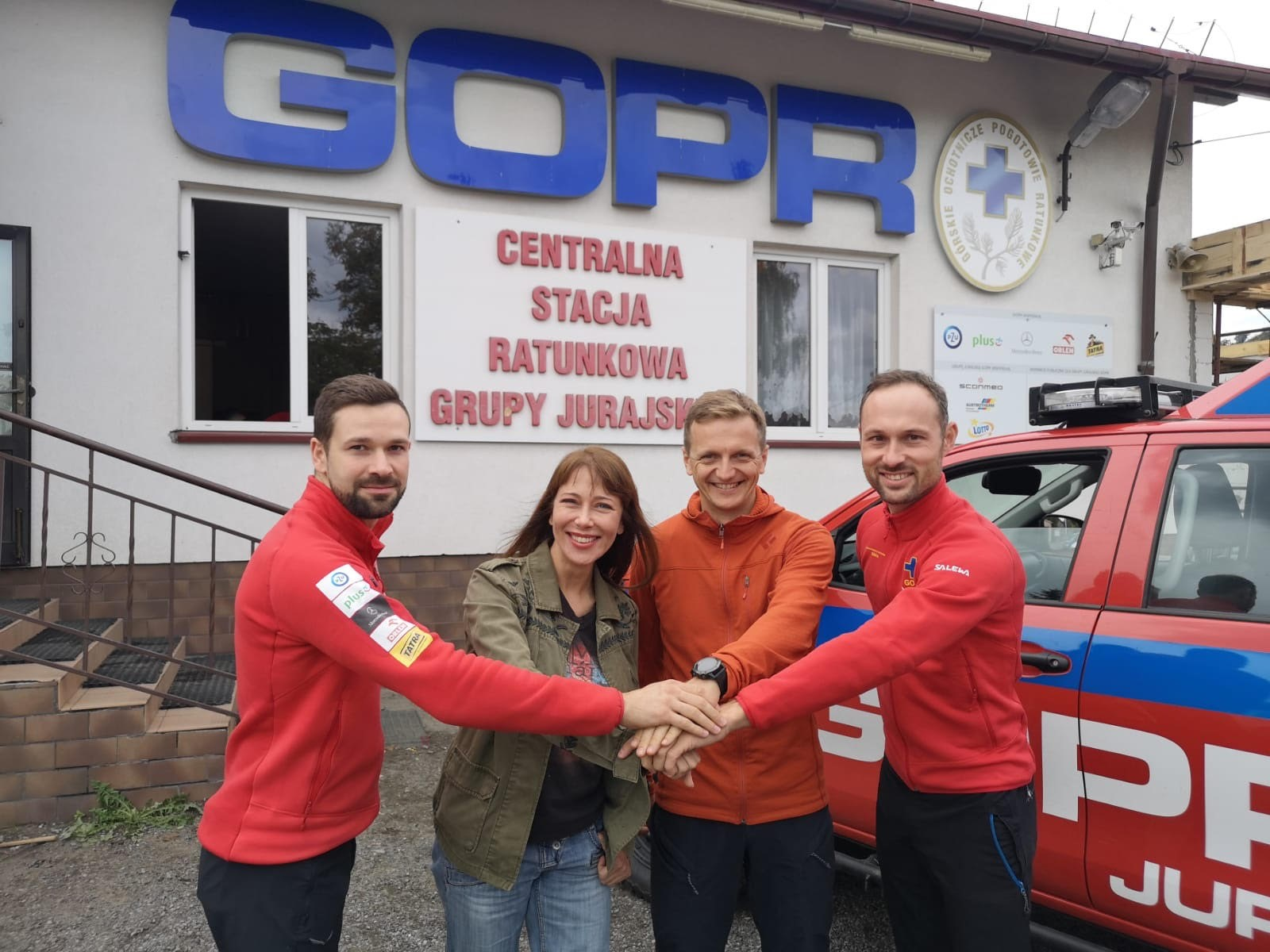GOPR_1